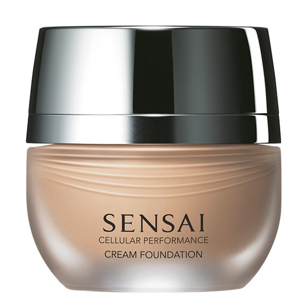 Cellular Performance Cream Foundation SPF15