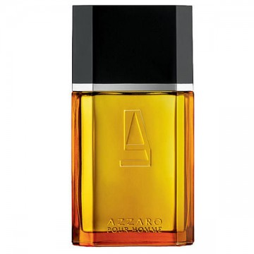 Pour Homme (After Shave)