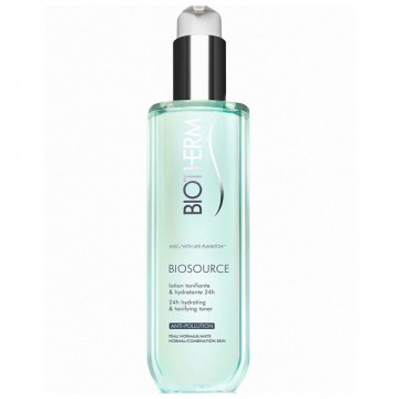 Biosource Lotion (Piel Normal Mixta)