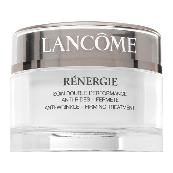 Renergie Crème (Ed. Limitada)