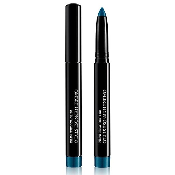 Ombre Hypnose Stylo