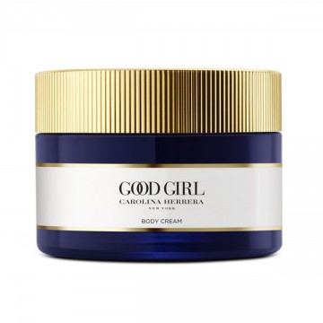 Good Girl (Body Cream)
