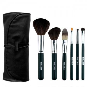 Kit Professional Make Up
