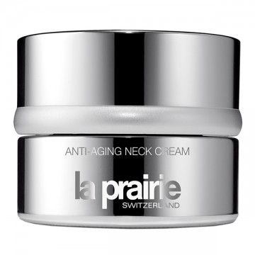 Anti-Aging Neck Cream