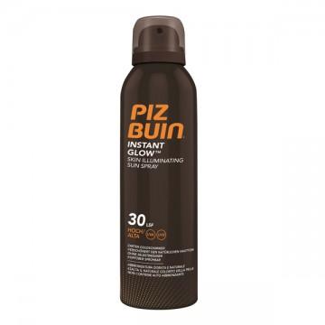 Instant Glow Spray SPF30