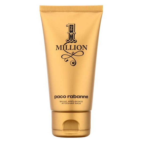 1 Million (Aftershave Balm)