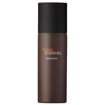 Terre D'Hermes (Deodorant Spray)