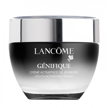 Genifique Cream