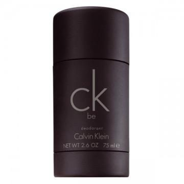 CK Be (Deodorant Stick)