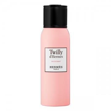 Twilly d'Hermes (Deodorant Spray)