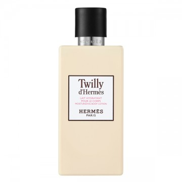 Twilly D'Hermes (Body Lotion)