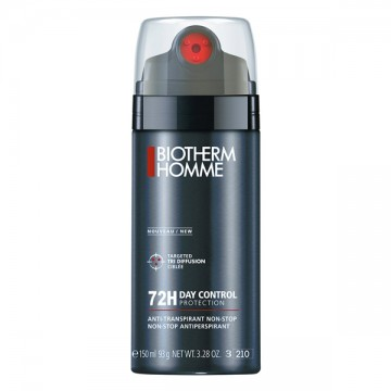 Day Control 72H Deodorant Spray