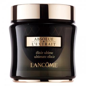 Absolue L'Extrait Ultimate Elixir Cream