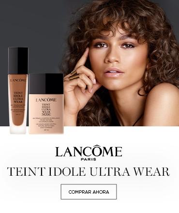 Make Up Packs und Sets online kaufen bei Perfumería Sabina