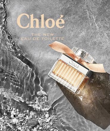 Women's Perfumes Accessories